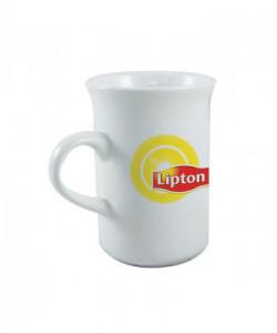 Tasse à thé céramique - publimug