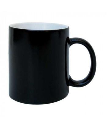 Mug Magique Thermo-réactif - publimug