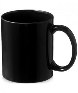 Mug céramique COLOR - publimug