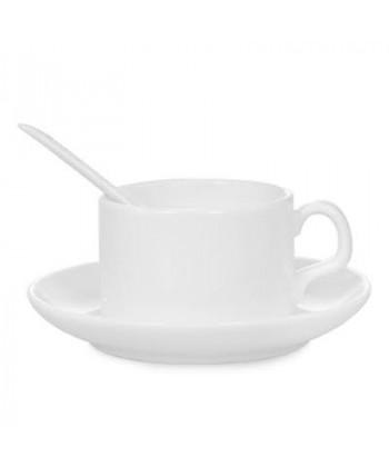 Tasse à café céramique - publimug