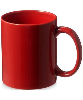 Mug céramique COLOR - publimug