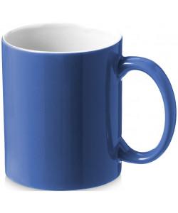 Mug céramique JAVA - publimug