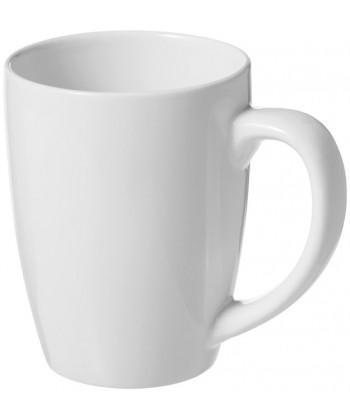 Tasse céramique BOGOTA - publimug