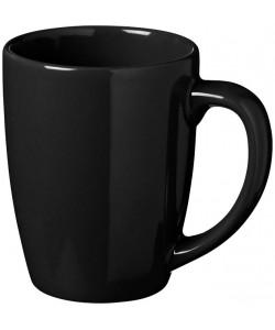 Tasse céramique MEDELLIN - publimug