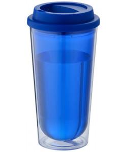Gobelet plastique isotherme - publimug