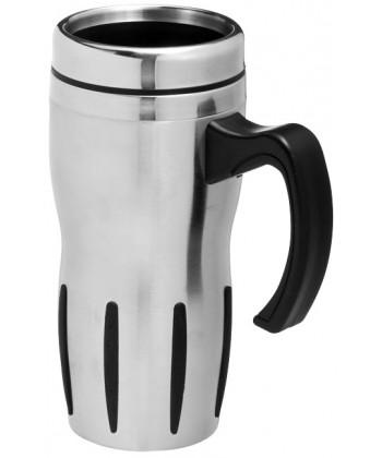 Mug isotherme TECH - publimug