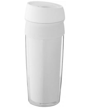 Bidon plastique isotherme - publimug