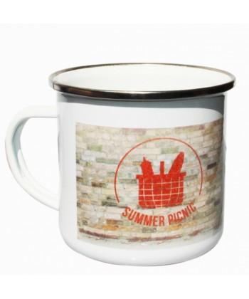 mug photo pas cher stunning sabre mug numero multi vert maison cuisine et arts de la table. Black Bedroom Furniture Sets. Home Design Ideas