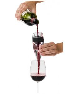 Aérateur de vin VINE - Publimug