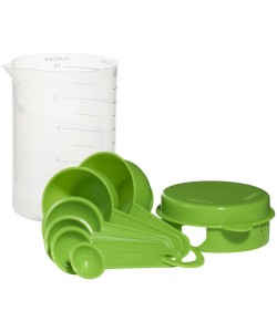 Set de mesure personnalisable - Publimug