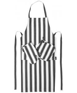 Set de cuisine 3 pièces personnalisable - Publimug