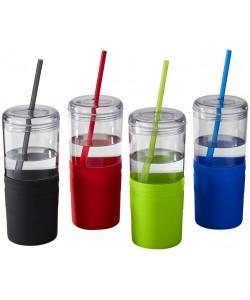 Gobelet plastique personnalisé - Publimug