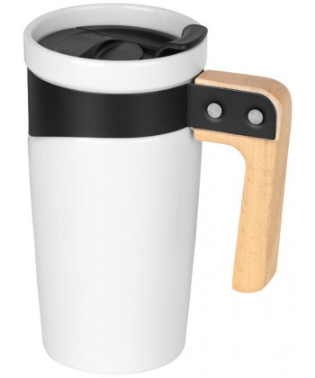 Mug isotherme GROTTO - Publimug