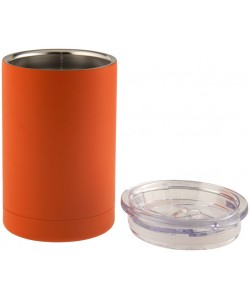 Gobelet isotherme PIKA thermos publicitaire imprimé par Publimug