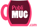 Publimug